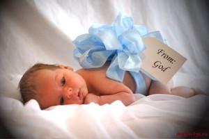 поздравления с новорожденным сыном,поздравления с новорожденным,поздравление с новорожденным
